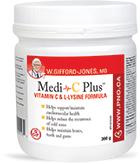 Medi-C Plus