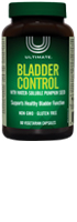Bladder Control