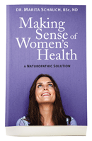 Making Sense of Women's Health