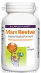 Mars Revive