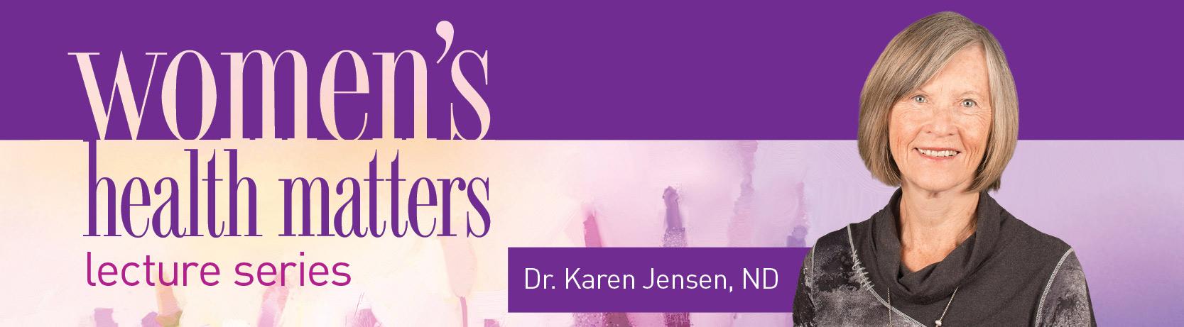 WV-show-dr--Karen-Jensen-20170904444