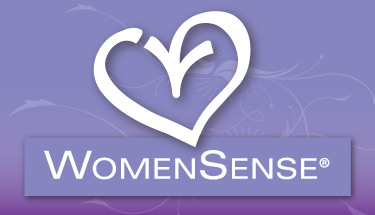 WomenSense Products