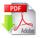 PDF Product Details