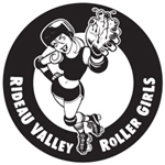1-rollergirls