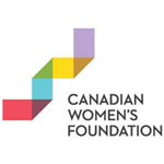 3-canadianwomensfoundation