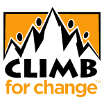 4-climbforchange